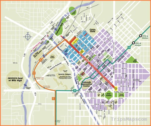 Denver Map_9.jpg