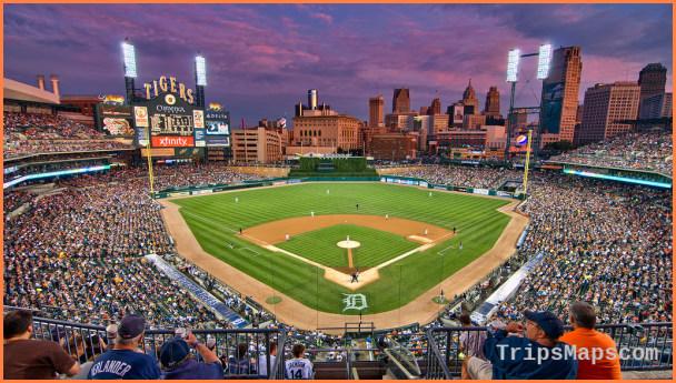 Detroit Travel Guide_17.jpg