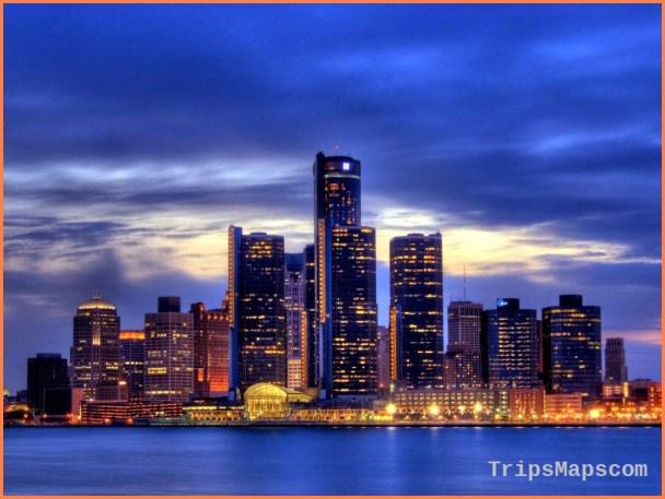 Detroit Travel Guide_18.jpg