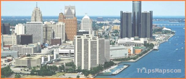 Detroit Travel Guide_3.jpg