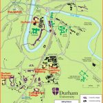 Durham Map_1.jpg
