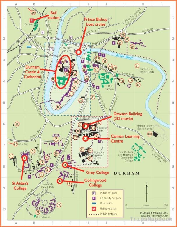 Durham Map_2.jpg