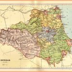 Durham Map_3.jpg