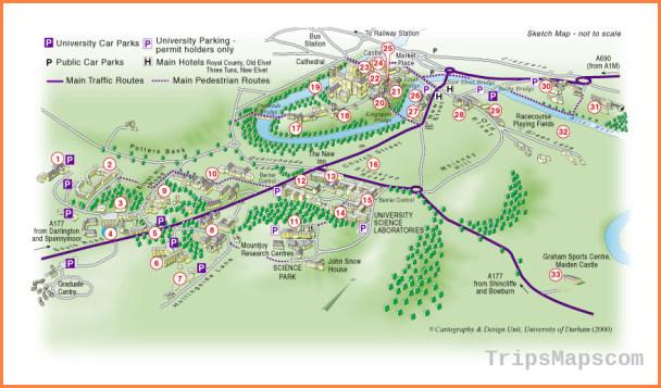 Durham Map_4.jpg