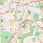 Durham Map_5.jpg