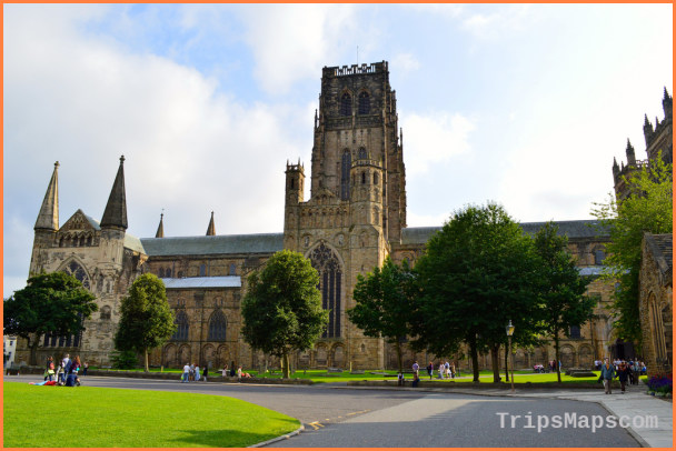 Durham North Carolina Travel Guide_17.jpg