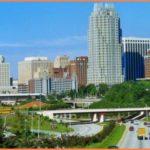 Durham North Carolina Travel Guide_22.jpg