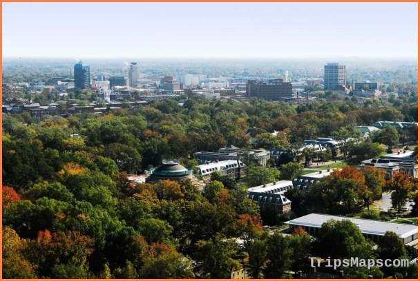 Durham North Carolina Travel Guide_5.jpg