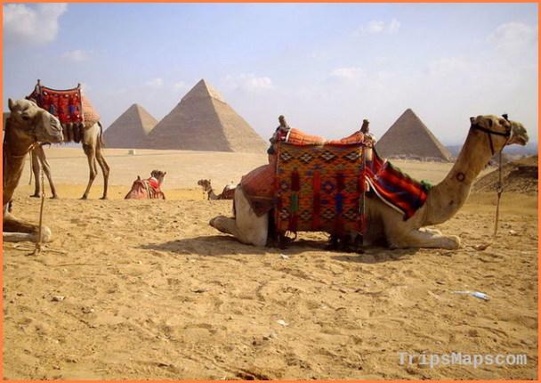 Egypt Travel Guide_3.jpg