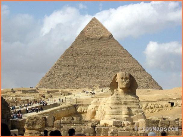 Egypt Travel Guide_7.jpg