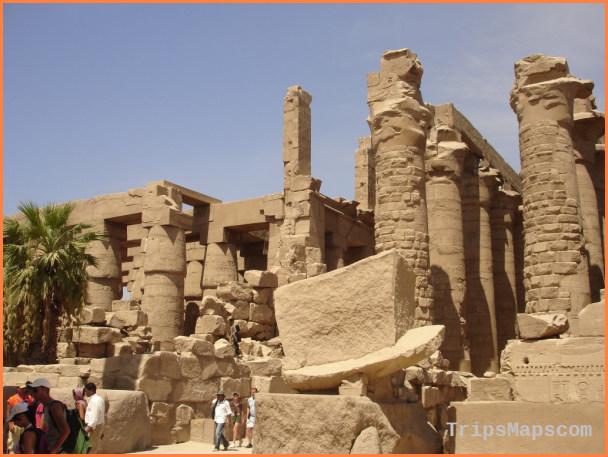 Egypt Travel Guide_9.jpg