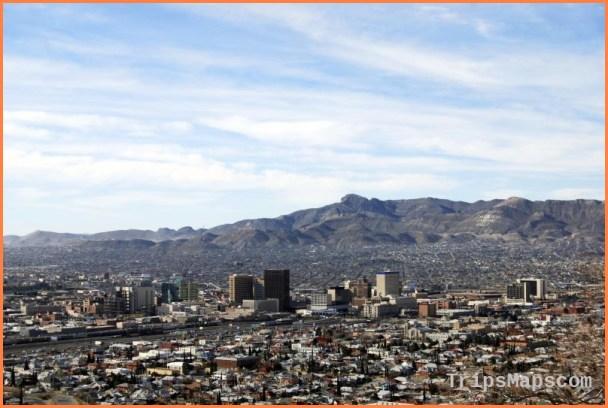 El Paso Texas Travel Guide_0.jpg