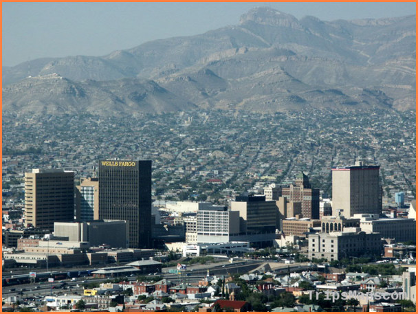 El Paso Texas Travel Guide_13.jpg
