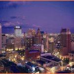 El Paso Texas Travel Guide_24.jpg