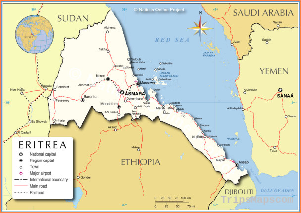 Eritrea Map_0.jpg