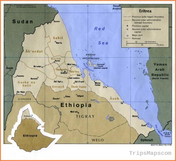 Eritrea Map_3.jpg