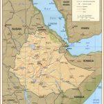 Ethiopia Map_0.jpg