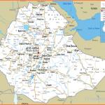 Ethiopia Map_4.jpg
