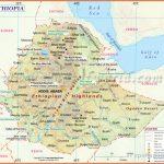 Ethiopia Map_5.jpg