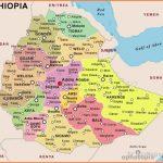 Ethiopia Map_7.jpg