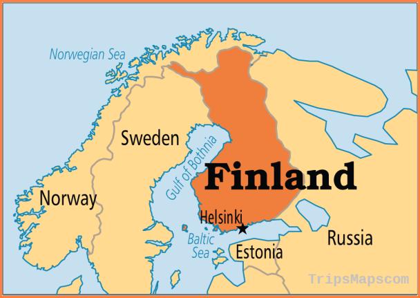 Finland Map_2.jpg