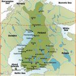 Finland Map_3.jpg