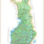 Finland Map_4.jpg