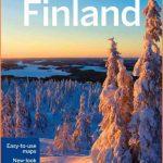 Finland Travel Guide_0.jpg
