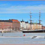 Finland Travel Guide_2.jpg