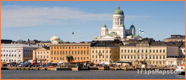 Finland Travel Guide_3.jpg