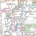 Fort Wayne Map_18.jpg
