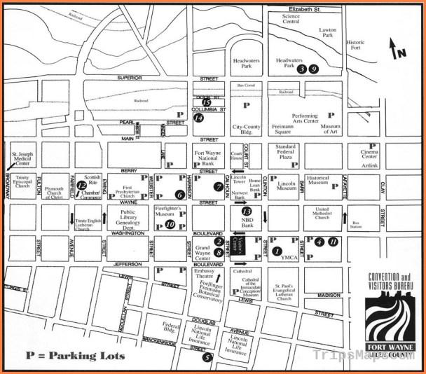 Fort Wayne Map_6.jpg