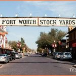 Fort Worth Texas Travel Guide_0.jpg