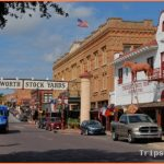 Fort Worth Texas Travel Guide_2.jpg