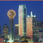 Fort Worth Texas Travel Guide_4.jpg