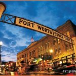 Fort Worth Texas Travel Guide_6.jpg
