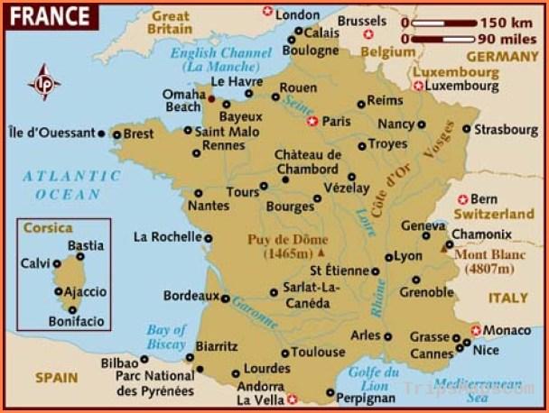France Map_3.jpg
