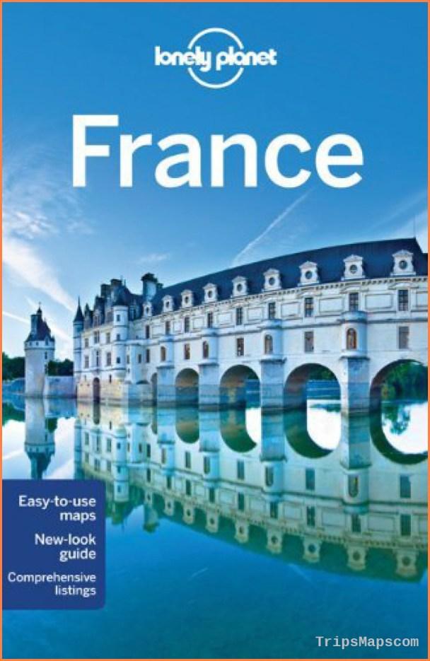 France Travel Guide_0.jpg
