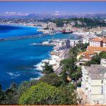 France Travel Guide_1.jpg