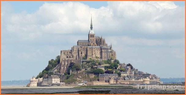 France Travel Guide_10.jpg