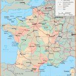 France Travel Guide_2.jpg