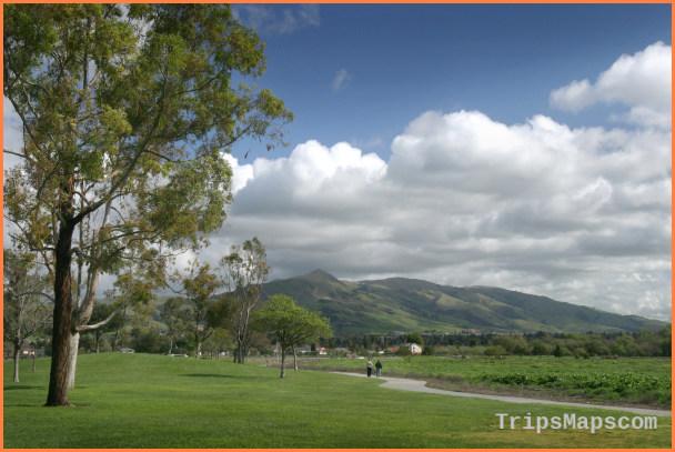 Fremont California Travel Guide_22.jpg