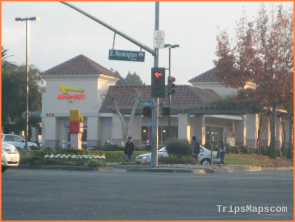 Fremont California Travel Guide_38.jpg