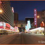 Fremont California Travel Guide_39.jpg
