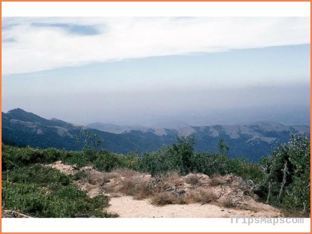 Fremont California Travel Guide_8.jpg