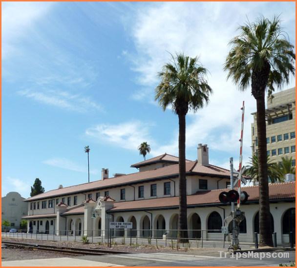Fresno California Travel Guide_10.jpg