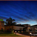 Fresno California Travel Guide_16.jpg