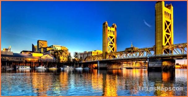 Fresno California Travel Guide_5.jpg
