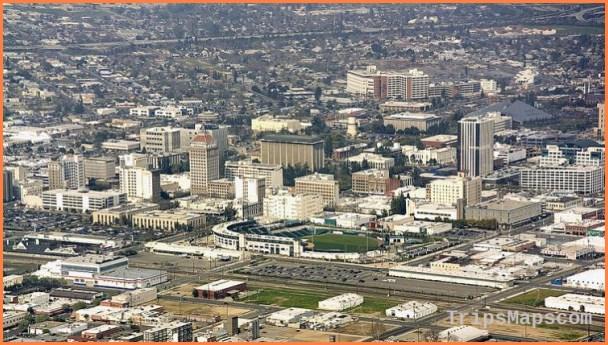 Fresno California Travel Guide_8.jpg