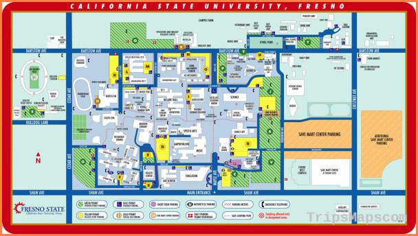 Fresno Map_0.jpg
